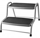 Doppel-Trittstufe King Double Step XL
