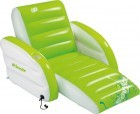 Sevylor Pool Lounger Recliner