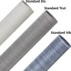 Bolon Zeltteppich Standard