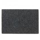 Nadelfilzmatte Saphir 60 x 40 x 0,8 cm