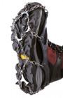Snowline Schuhketten Chainsen Pro Größe S 32 - 36