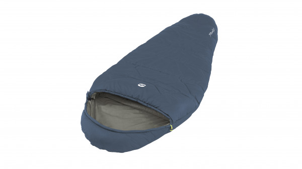 Outwell Schlafsack Pine Lux
