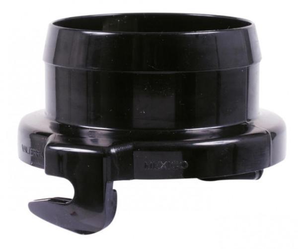 Bajonettanschluss für Flexschlauch 3 Zoll US für Abwassersystem Valterra