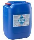 Thetford Aqua Kem Blue 30 Liter
