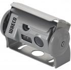 Waeco Navigationssystem PerfectView NAV 144 Kamera CAM 44 NAV