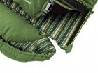 Outwell Schlafsack 'Camper' Double