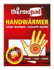 Thermopad Handwärmer 2 Stück