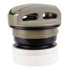 Automatik-Ventil Ersatzteil für Abwassertank C 200