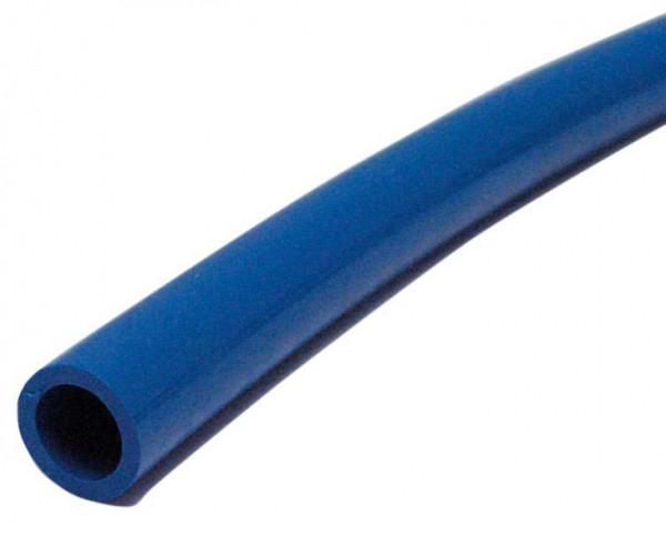 Speedfit Kaltwasserschlauch blau 12 mm