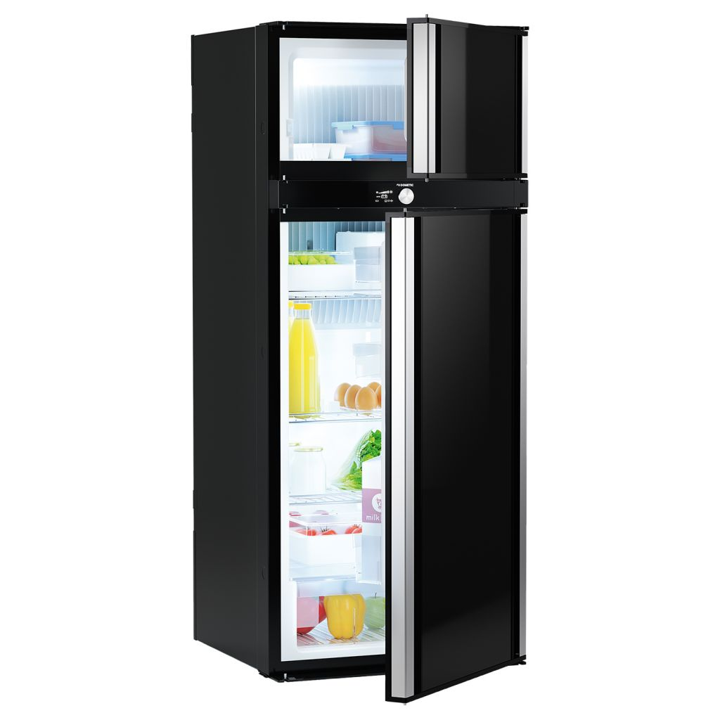 Dometic Absorber Kühlschrank