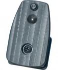 ProClip Monitorhalter für Fiat Ducato, Baujahr 04/2002 - 06/2006