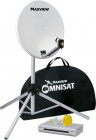Omnisat Portable-Sat-Kit Easy 54cm