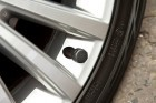 Reifendruck-Warnsystem Tyre Pilot 4