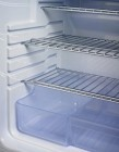 Dometic RM 8401 Absorber-Kühlschrank 30mbar Anschlag links
