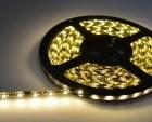 David LED Lichtband 100 cm warmweiß 12 Volt
