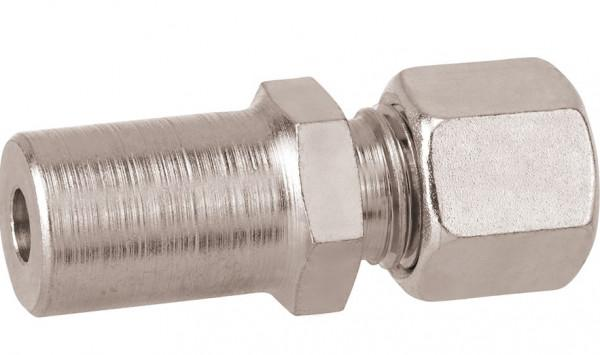 GOK RED-Reduzierung 10 mm / 8 mm