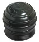 Ball Cap für die Kugelkupplung